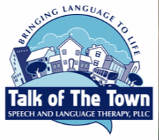 Talk of The Town Speech